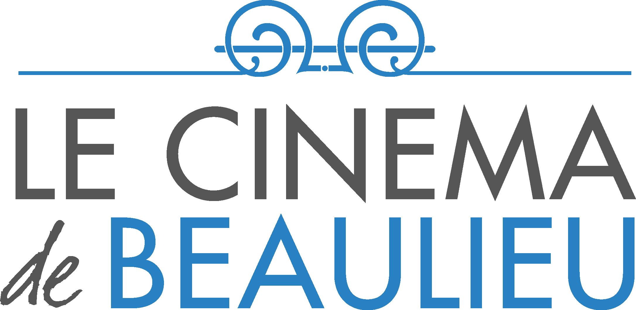 Le Cinéma de Beaulieu