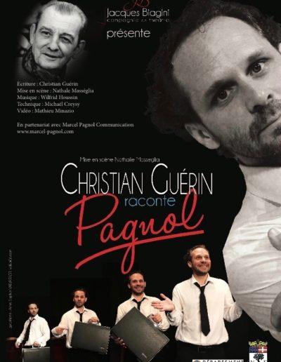 Cie_Biagini-passion_pagnol-CGRP (1)