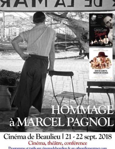 Hommage Marcel Pagnol#2-1.pages