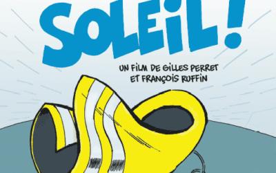 Rencontre avec François Ruffin, co-réalisateur de J'VEUX DU SOLEIL!
