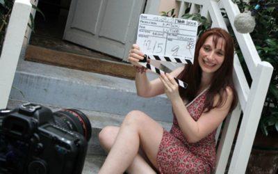 Ciné-rencontre avec la réalisatrice du film LUTINE Isabelle Broué