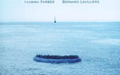 LA GOUTTE D'EAU en présence de la réalisatrice YASMINA FARBER