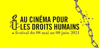 EN AVANT-PREMIÈRE LE DIABLE N'EXISTE PAS            Festival «Au cinéma pour les droits humains» Amnesty international