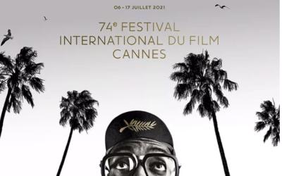 Soirée d'ouverture du Festival de Cannes 2021 et projection de ANNETTE  de Léos Carax