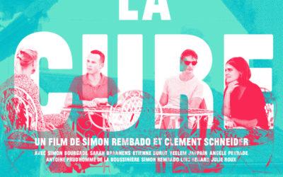 LA CURE Ciné / Rencontre avec le réalisateur Clément Schneider